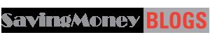 saving-logo