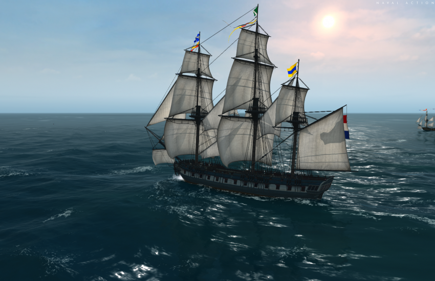 Pirate_Frigate_Side
