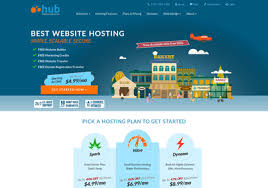 23-5 Sizzling Tips For Choosing The Right Web Hosting Company