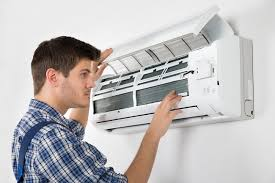 23-Air Conditioner Installation Choosing The Right Model