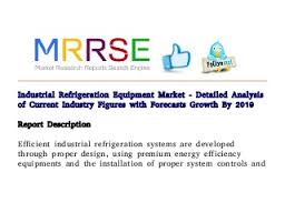 23-Global and China Spiral Freezer Market 2016 Industry Size, Analysis, Price, Share, Growth