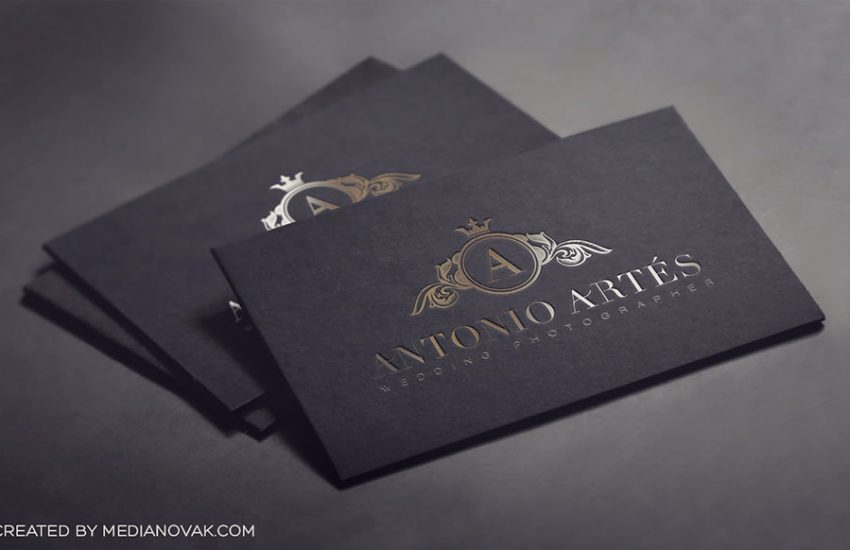 23-How to Make Good of Your Business Cards Design