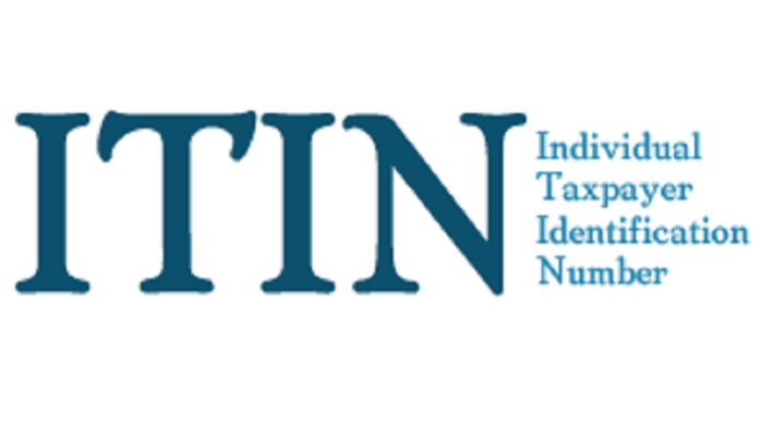 23-Individuals affected by the changes in tax laws need an ITIN renewal