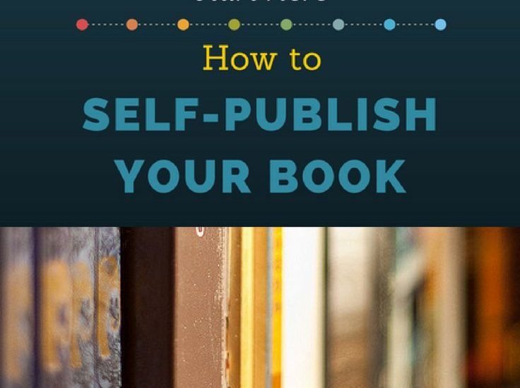 23-Self Publish or Outsource Book & Cover Design Details for Writers & Authors