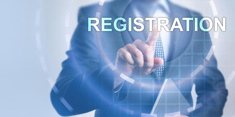 24-Company Registration A Worthy Decision for Business Setup