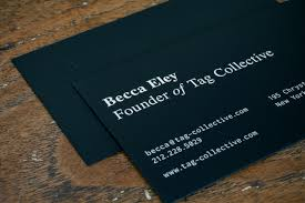 23-Print Business Cards Online – The Most Innovative Service Provider