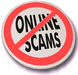 23-How to Avoid Online Home Business Scams