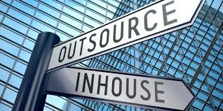 23-Outsourcing IT Provision – Significant Benefits for Any Size of Business
